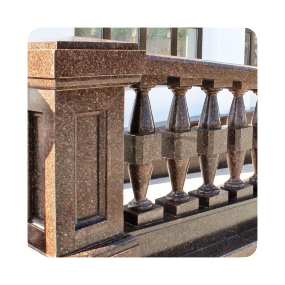 гранитные балясины, гранитные колоны, гранитная колона, гранитная колона купить, гранитные колоны купить, гранитные балясины купить, гранитные балясины цена, балясины гранит, балясины из камня, каменные балясины, гранитные колонны, балясины и балюстрады круглые балясины, балясины бетонные цена, колонны балясины, балясины размеры, гранитные фонтаны, колонны из камня, балясина продажа, балясины цена, резные балясины
