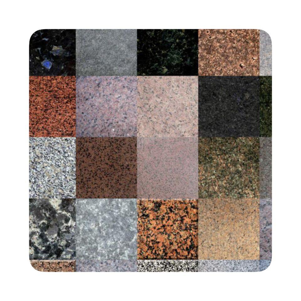 гранитная плитка, размеры гранитной плитки, гранитная плитка цена, купить гранитную плитку, плитка гранитная 30 30, плитка гранитная 60 30, гранитная плитка на пол, гранит гранитная плитка, производство гранитной плитки, гранитная плитка облицовка, плитка гранитная напольная, плитка гранитная полированная, стоимость гранитной плитки, гранитная плитка на кладбище, гранитная плитка цена за м2, монтаж гранитной плитки, где купить гранитную плитку, гранитная плитка для могилы, гранитная тротуарная плитка купить, отделка гранитной плиткой