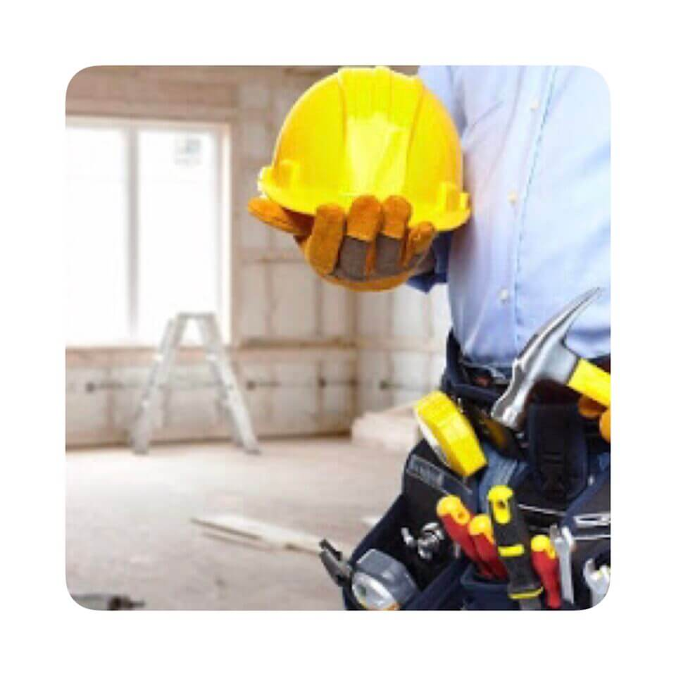заказать ремонт квартиры цена