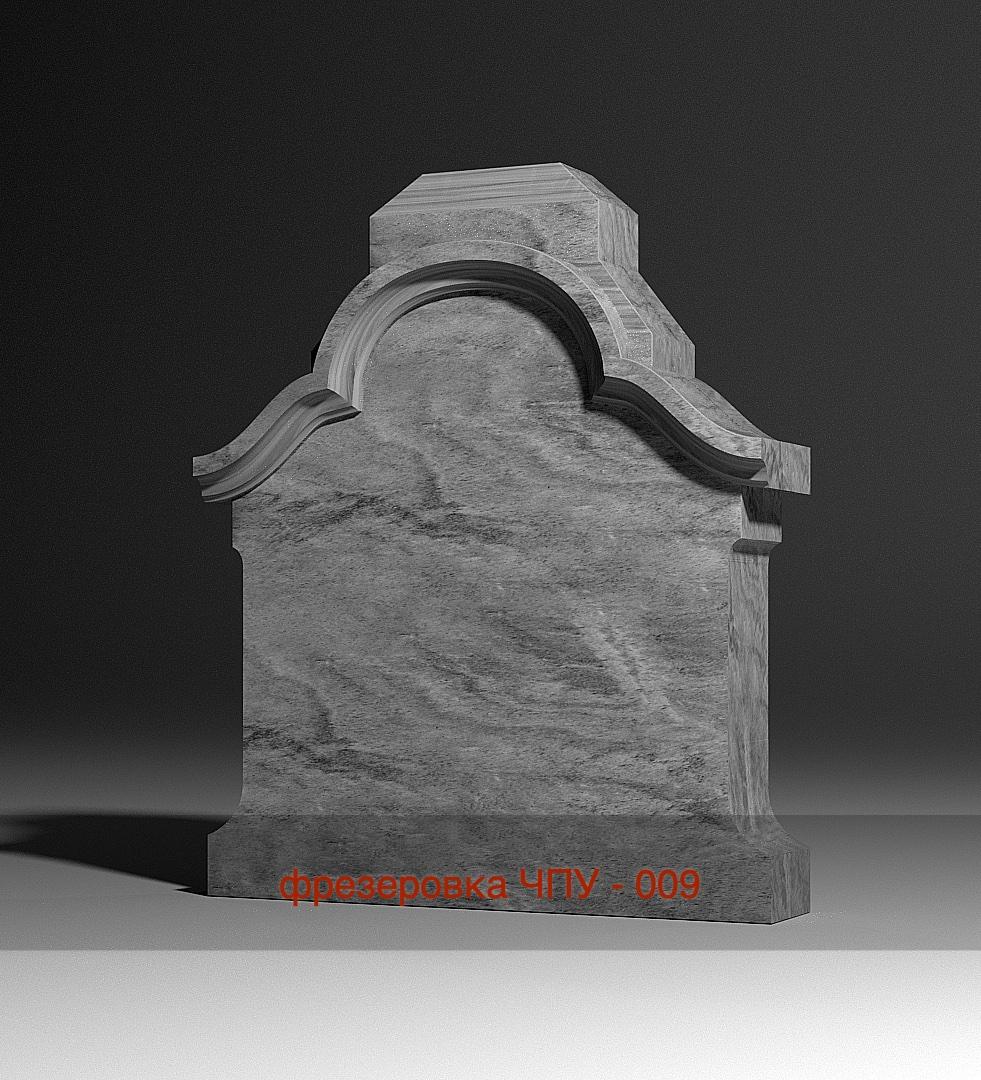 памятники резные купить, купить резные памятники, резные памятники купить, гранитные резные памятники купить, резные памятники купить в, купить резной памятник, куплю резной памятник,